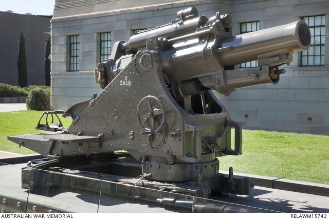 File:Siege Gun IRL.jpg