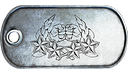 File:BF3 Co-Op SS50 Dog Tag.png