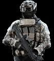 File:Ch-assaultbf4.png