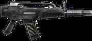 Xm8compact