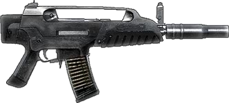 File:Xm8compact.png