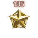 File:Rank 135.png