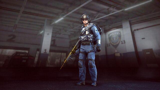 File:SWAT Operator Team Pride.jpg