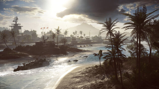 File:Battlefield 4 Paracel Storm Screenshot 2.jpg