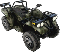 BFBC2 QUADBIKE ICON.png