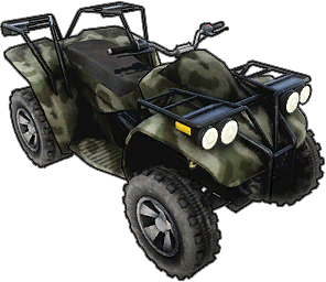 File:BFBC2 QUADBIKE ICON.png
