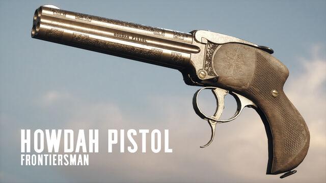 File:Howdah Pistol - Frontiersman.jpg