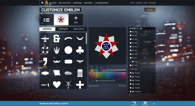File:Making an emblem BF4.png