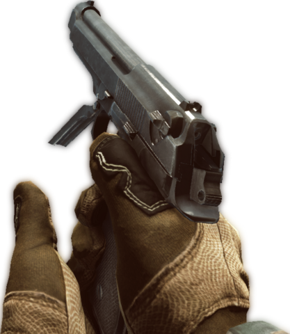 File:BF4 93R-3.png