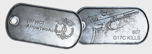 File:A2A dogtag.png