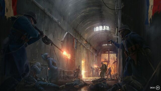 File:They Shall Not Pass Concept Art.jpeg