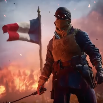 File:Trench Raider.PNG