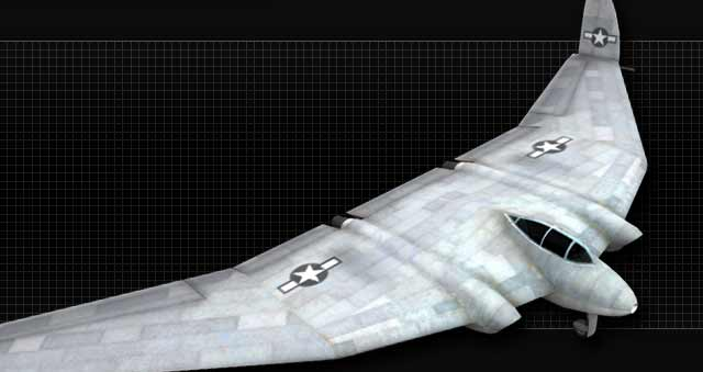 File:AW-52 BF1942 SWOWWII.jpg
