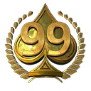 File:Rank99-0.png