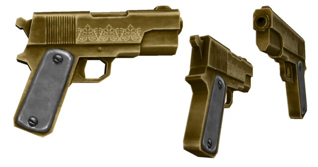 File:M1911 Dapper.png