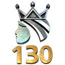 File:Rank130.png