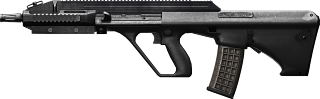 File:AUG A3 Render BF3.png