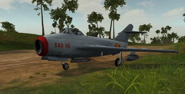 File:BFV MiG 17.png