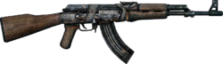 BFBC2V AK47 ICON2.png