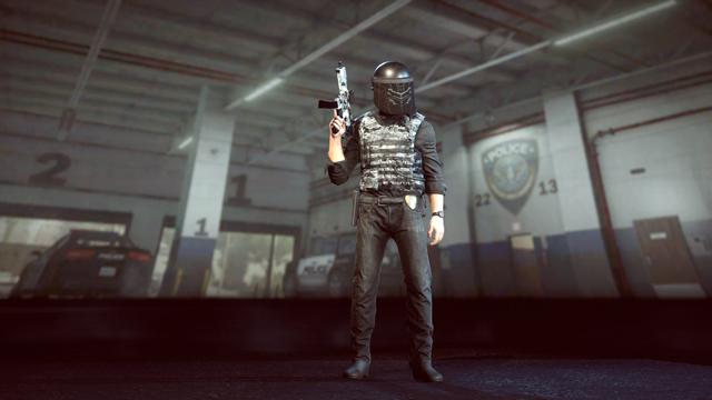 File:BFHL Mask Riot3p.png