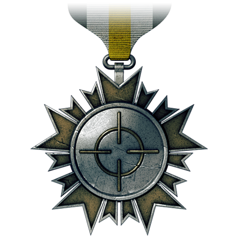 File:BF3 Accuracy Medal.png