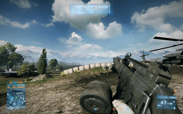 File:BF3 MG36 Reload.jpg