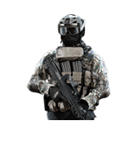 File:BF4CHas.png
