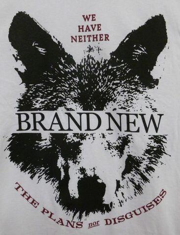 File:Brand New Wolf.jpg