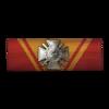 Ribbon of the Sniper Guard