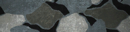 File:BF4 Turtle Urban Paint.png