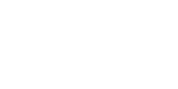 BFHL rougechopper lineart