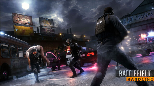 File:Battlefield Hardline Hostage Rescue 3.jpg