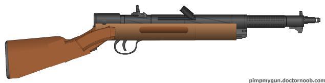 File:Type 100 PMG.jpg