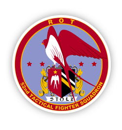 File:52nd TFS.png