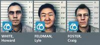 Ep 10 Warrants.1