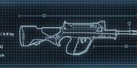 Battlefield 3 Assignments