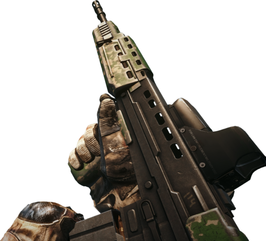 File:L85A2 Reloading BF3.png