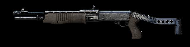 File:SPAS-12E Large P4F.png