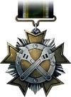 Engineer Service Medal.jpg
