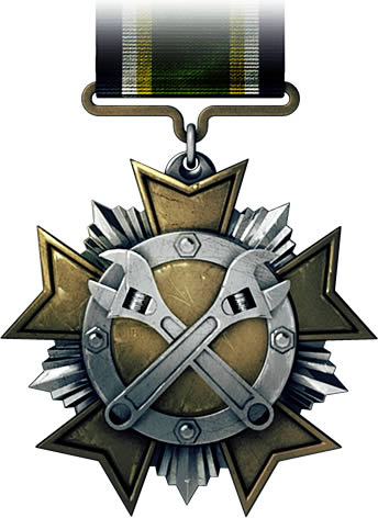 File:Engineer Service Medal.jpg