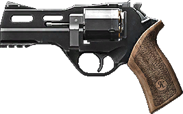 File:BF4 SW40.png