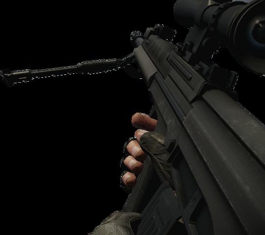 File:BFBC2 Type 88 Sniper Reload.png