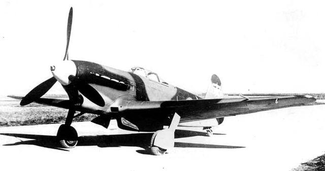 File:Yak-9 IRL.jpg