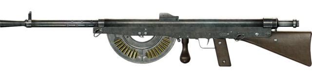 File:BF1 Chauchat.png