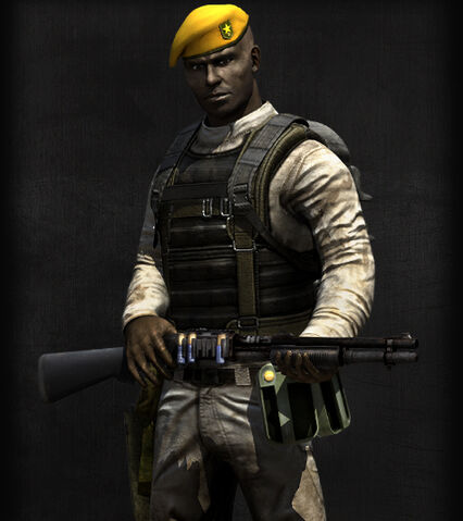 File:Battlefield-Play4Free-BF3-preorder-rewards.jpg