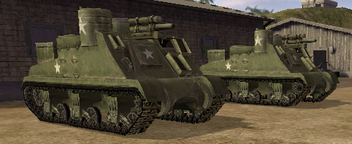 File:BF1942 M7 PRIEST.png