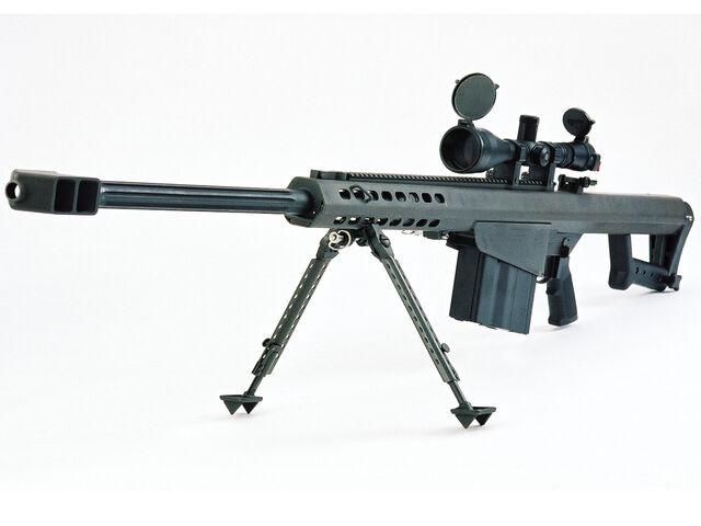 File:Barrett M107.jpg
