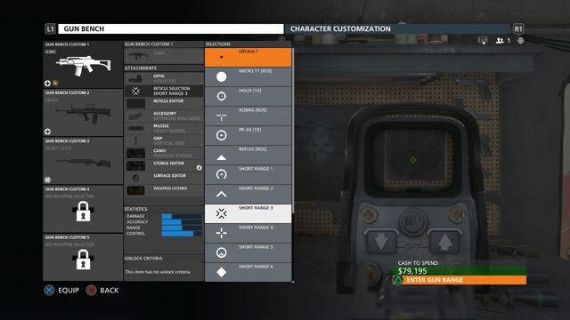 File:Gun Bench 2.jpg