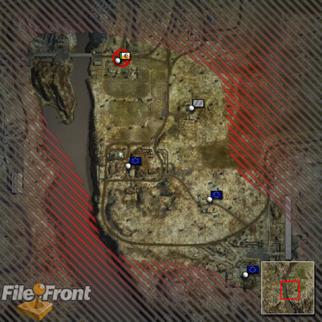 File:Maps ef 3 1.jpg