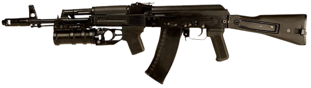 File:AK-74M with GP-25-1-.png